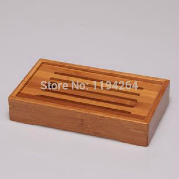 Achetez en gros tables th chinois en ligne des for Service de table chinois
