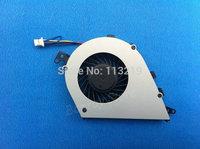 Genuine wholesale Price For  DELL E5420 E5420M 5420 New Brand Cpu Cooling Fan