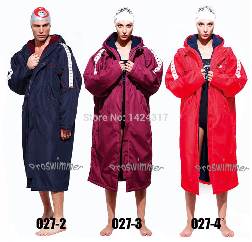 Online get cheap long jacket coat swimming aliexpress com alibaba