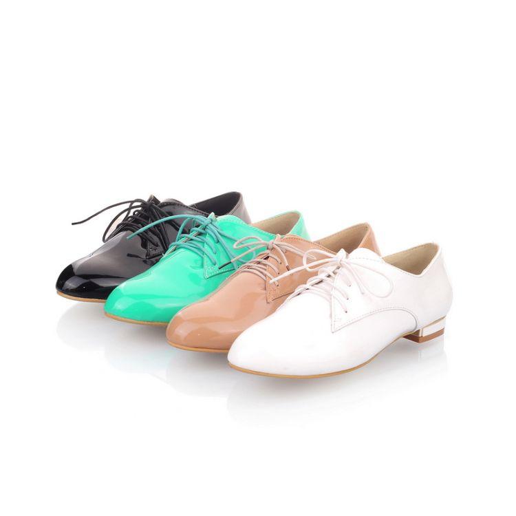 cheap womens shoes uk