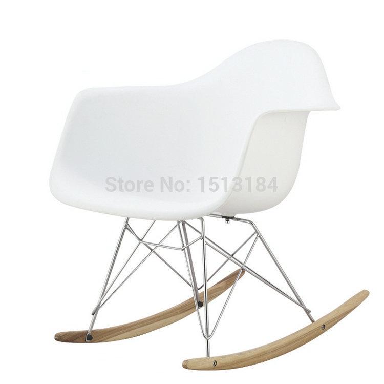Eames stoel koop goedkope eames stoel loten van chinese eames stoel leveranciers op - Eames meubels ...