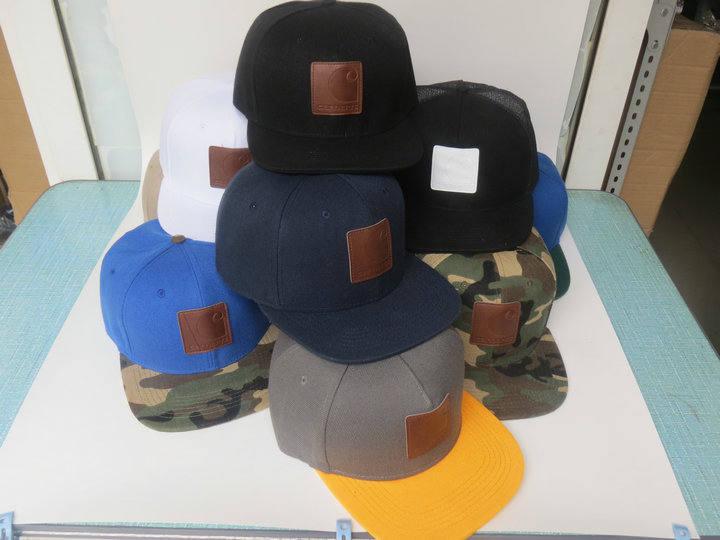 Car hartt Free-ship BBOY hip hop Snapback baseball Ladies cap men's hats peaked caps aba reta basebal bone bones aba reta A18(China (Mainland))