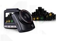 mini car camera dvr detector parking recorder video registrator camcorder full hd 1080p night vision dvrs carros 170 degrees