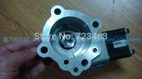 HD   Range gear cylinder assembly   WG2209100005