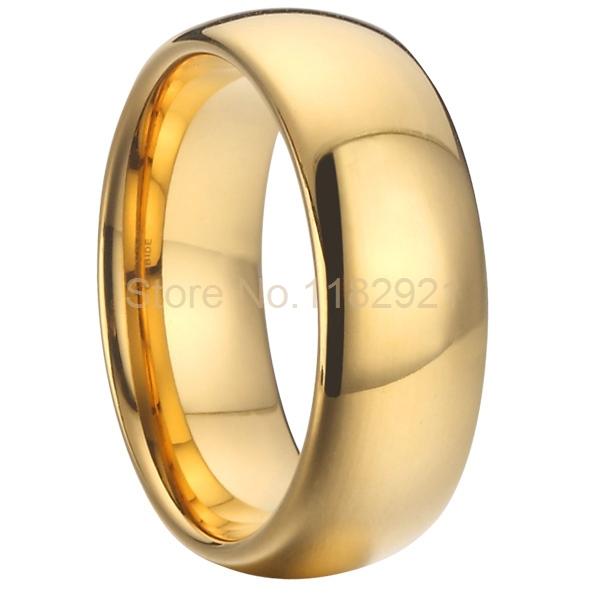 Mens Wedding Bands amp Groom Wedding Rings For Less