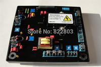 stamford avr mx341-A for diesel genset parts generator voltage regulator