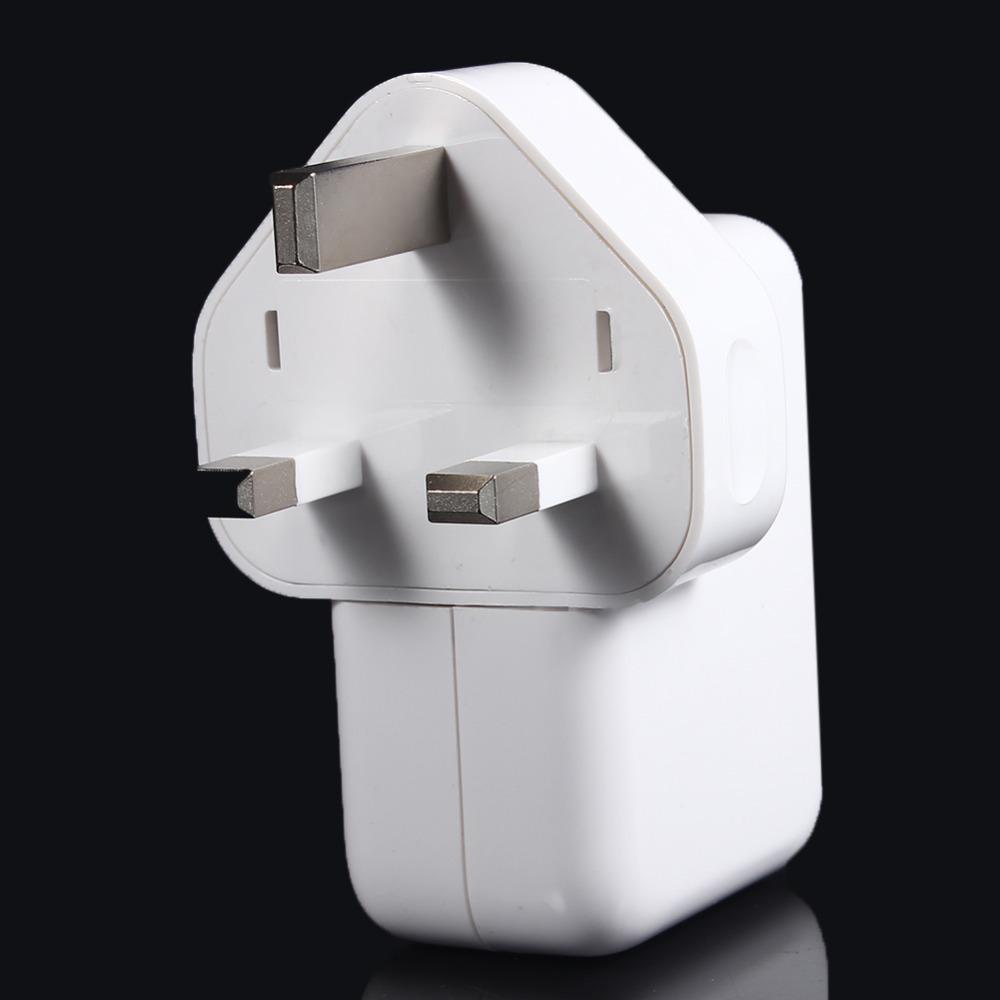 Электрическая вилка Jiangke 2 USB 3 ABB11