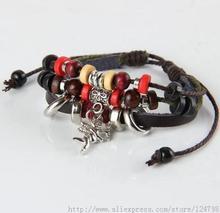 Little Angel bracelet Cupid Arrow Cupid Valentine s Day gift beaded bracelet