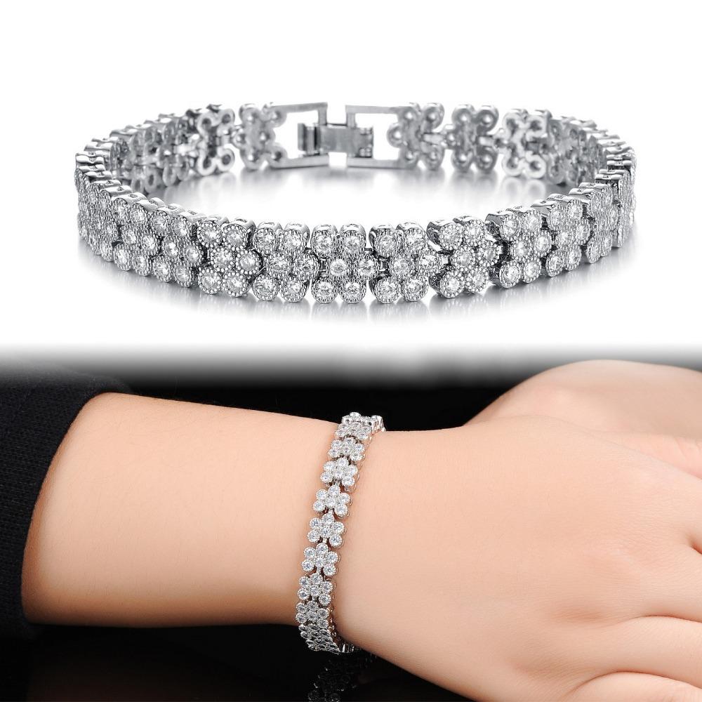 Браслет с надписями OPK AAA + 17,5 /19 , DS945 opk ds967 bracelet black
