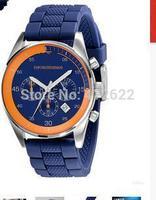 Jewelry - clock -men watches-A5864+good box