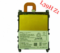 High quality Replacement Battery For for Sony Ericsson Z1 L39H C6903 L39T L39U C6902 battery