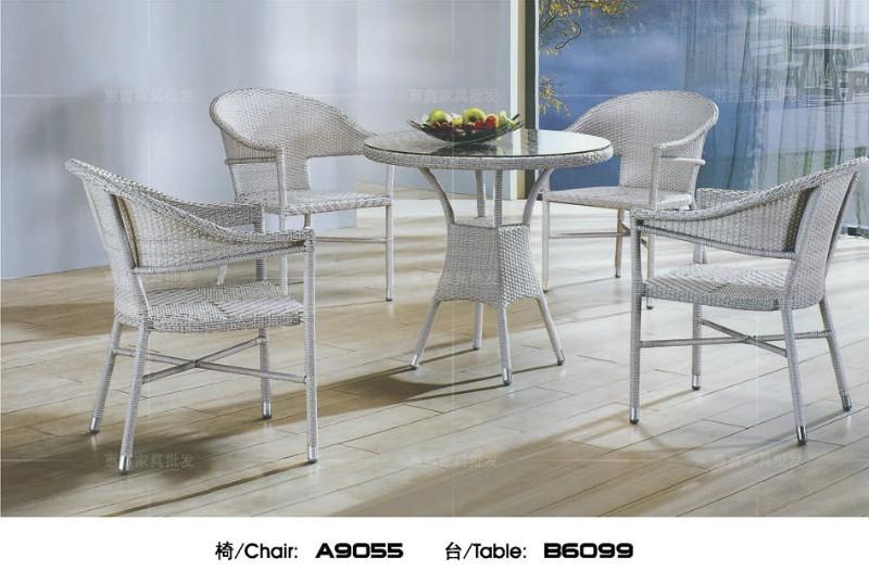 mobiliario jardim rattan : mobiliario jardim rattan:White Wicker Chair