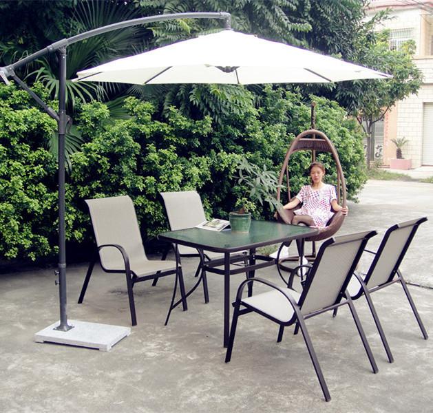 mobiliario jardim rattan : mobiliario jardim rattan:Rattan Yixuan mobiliário de jardim varanda ao ar livre pátio salão