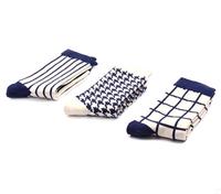 2015 Spring New Fashion Creative Socks Cotton Women Graceful Socks