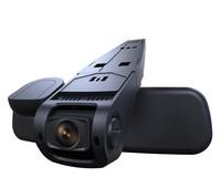 Free Shipping!B40 A118 Novatek 96650 AR0330 6G 170 Lens H.264 1080P Mini Car Dash Camera DVR