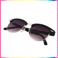 2015 New Arrival Classic Retro Sunglasses Vintage Mens Womens Shades eyewear Glasses Free Shipping