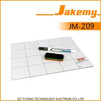 JM-Z09  Absorb Operating Mat