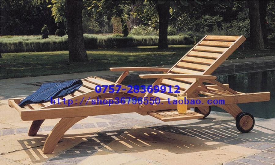야외 나무 접는 의자-저렴하게 구매 야외 나무 접는 의자 ...