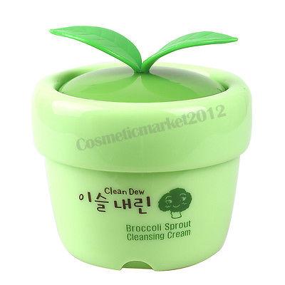 Очищающее средство для лица TONYMOLY 200 , очищающее средство для лица 2eggs moly tonymoly egg soap