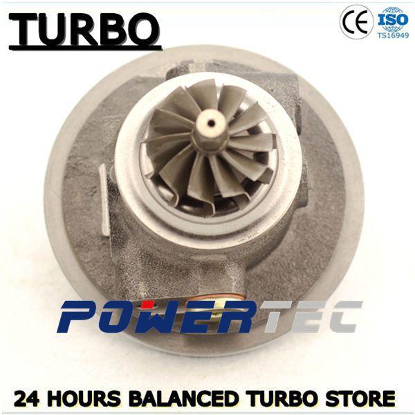 diesel turbo parts K03 53039880029 53039700029 058145703J 058145703JX 058145703JV for Audi A4 A6