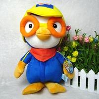 2шт/много новых 30 см синий попугай Рио 2 фильм мультфильм плюшевые игрушки куклы птица подарки для мальчиков и девочек/детские brinquedos