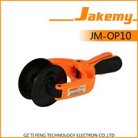 JM-OP10 LCD Opening Pliers