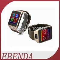 2014 intelligent intelligent bangle bracelet intelligent wearable smart watch