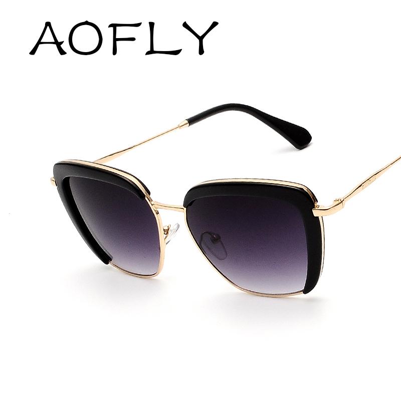 Brand desingner sunglasses women sun glasses vintage sunglasses women brand designer oculos de sol feminino gafas de sol 2015(China (Mainland))