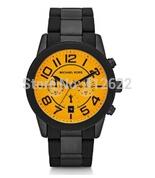 Jewelry - clock -women watches-m8328+good box