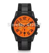 Jewelry - clock -women watches-m8327+good box