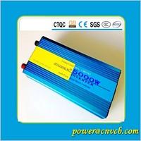 car inverter! 5000W Off  Pure Sine Wave Power Inverter 24V to 220V power inverter, Solar&Wind Inverter