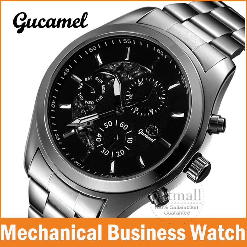 Потребительские товары JIANGYUYAN 2015 V6 10m reloj 2030 jiangyuyan 2015 2206