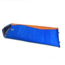 Ártico gado quentes saco de dormir factory direct adulto sacos de dormir acampamento ao ar livre saco de dormir sacos de dormir(China (Mainland))
