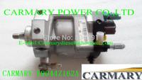 R9044Z051A R9044Z162A,9044A162A common rail pump for SSANGYONG A6650700401