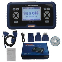 On probmotion! 2015 Original SuperOBD SKP-900 Hand-held OBD2 Auto Key Programmer SKP900 V3.0 supports almost all vehicles