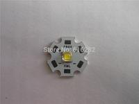 20mm Board CREE XML XML2 T6 U2 10W High Power LED Emitter/Bulb For Flashlight DIY