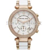 Jewelry - clock -women watches-m5774+good box