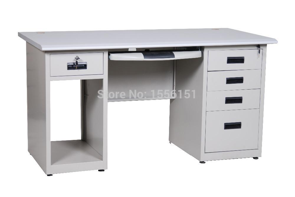 Computer Desk Promotion-Online Shopping for Promotional Steel Computer