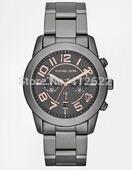 Jewelry - clock -women watches-m8330+good box