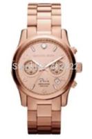 Jewelry - clock -women watches-m5716+good box