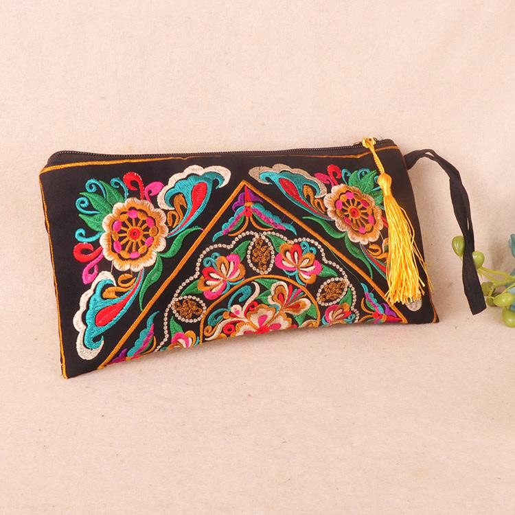 Клатч Brand New Bolsos Mujer Women's Clutch Bag женский комбинезон new brand v mujer j13651w