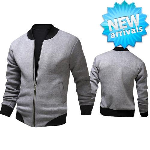 Мужская ветровка Other 2015 Slim Fit Jaquetas YD-B0314 мужская повседневная рубашка other 2015 slim fit yd g812 anchors