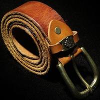 fine italian genuine leather men women belt  pin buckle fashion designer belts cowskin luxury exquisite quaility free shipping