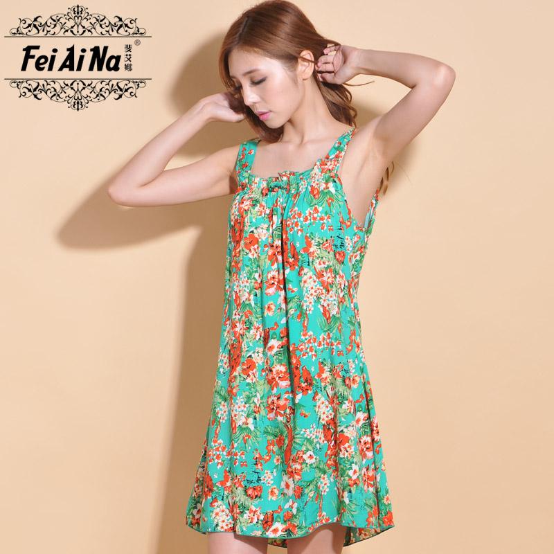Женские ночные сорочки и Рубашки MH Sexy FAN14XM8807 ночные сорочки и рубашки
