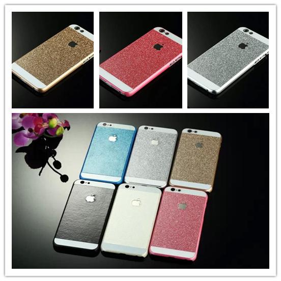 Чехол для для мобильных телефонов SUNSHINE-TECH 2015 Apple iPhone 5 5S + PC чехол для для мобильных телефонов apple iphone 4 4s 5 5s 5c 6 6plus suitable for i4 4s 5 5s 5c 6 6plus