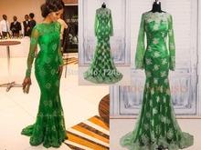 Gros Robe du Nigeria