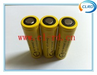 3pcs electronic cigarette replacement battery NCA18650-E28 2800mah 35amp continuous discharge rate 18650 battery cell