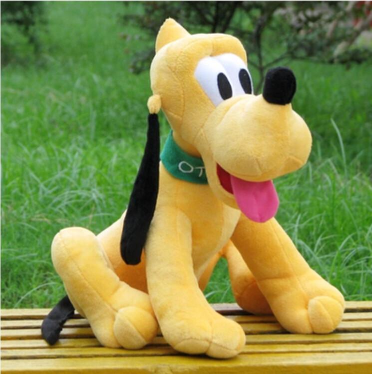 Doge Stuffed Animal Fashion Stuffed Animal