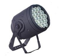 super bright led19pcs 4 in 1 LED zoom par can