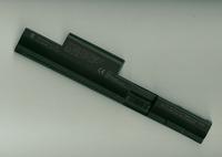 Battery for Compaq Laptop EVO N400 N400C N410C 300 305